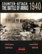 Counterattack: Battle of Arras 1940